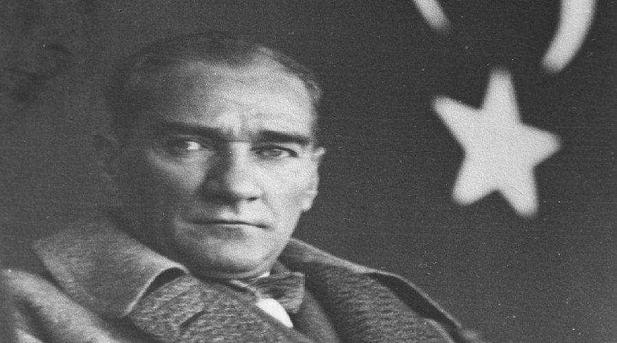 Atatürk'ün gizli vasiyeti var mıdır?