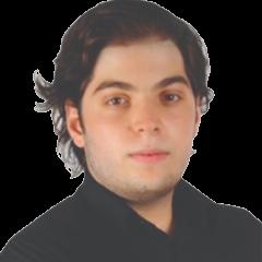 Ali Haydar Bektaş