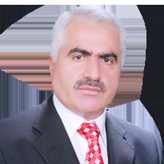Aziz Karaca