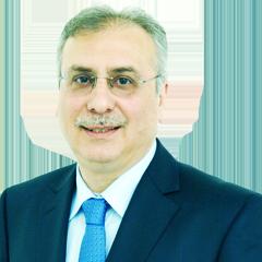 Dr. Abdullah Terzi