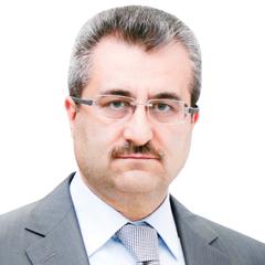 Do�. Dr. Ahmet H. Kepek�i