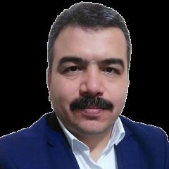 İbrahim Fatih Ekici