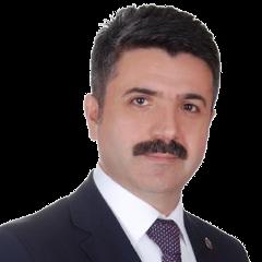 Mustafa Pak