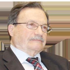 Prof. Dr. Ali Ünal Emiroğlu